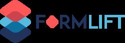FormLift Extensions