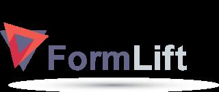FormLift Mobile Logo