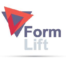 FormLift Logo