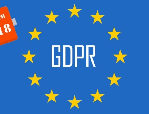 FormLift & GDPR! The Path To Compliance.